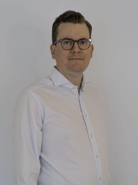 Anders Bentsen-2020