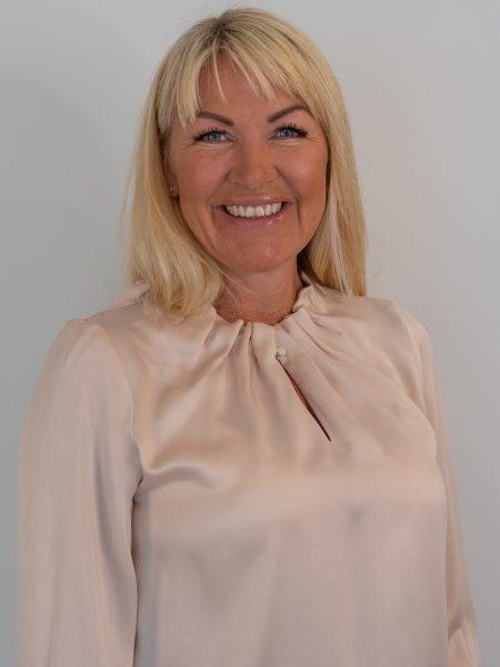 Annelin Tangen Mjølne-2020