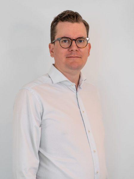 Anders Berntsen 21